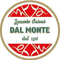 Spaccio Carni Dal Monte S.r.l.